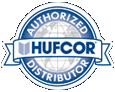 Authorized Hufcor Distributor