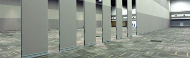 quality service partitions